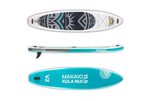 SUP Board Makaio Kula Nui mieten